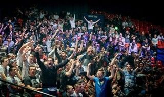 ESWC Call of Duty : on connait désormais les groupes