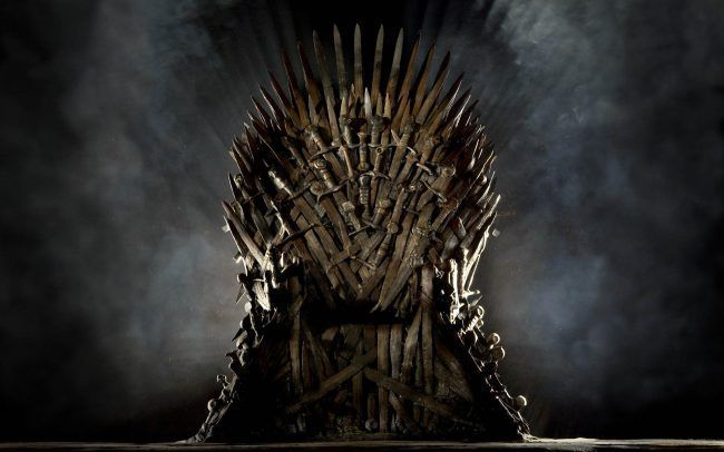 Game of Thrones : la série se terminera avec la Saison 8
