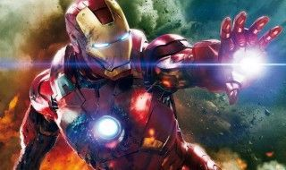 Robert Downey Junior est partant pour Iron Man 4