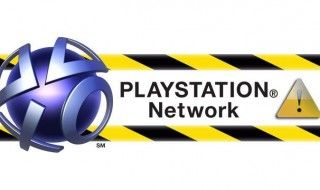 Sony : le PlayStation Network sera en maintenance le 19 Avril