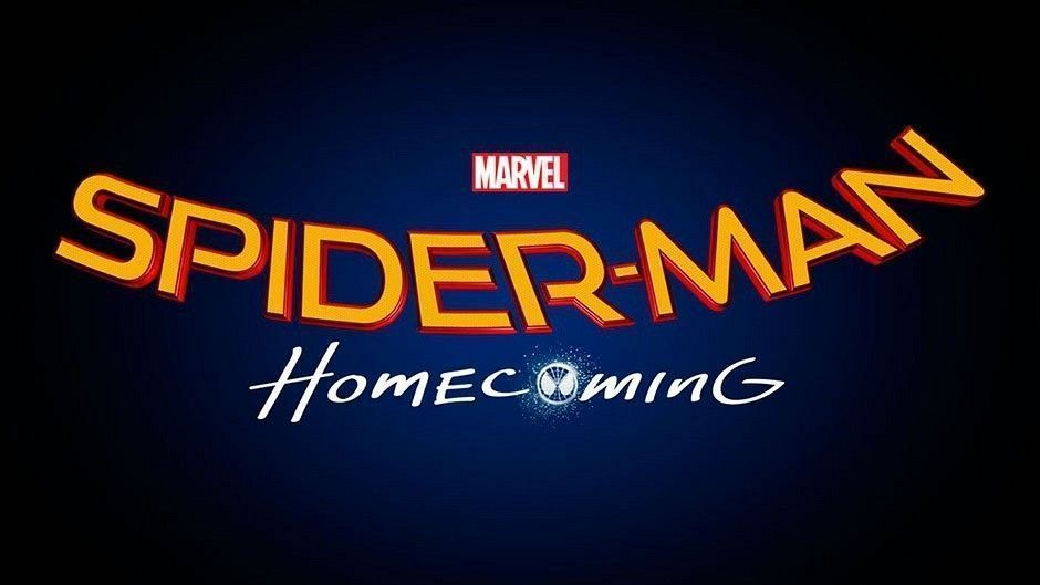 Le titre du reboot de Spider-Man est officiellement Spider-Man : Homecoming #3
