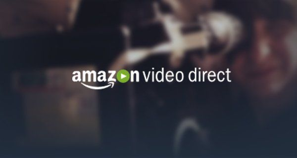 Amazon va concurrencer Youtube en France
