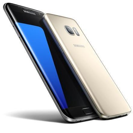 Bon Plan Samsung Galaxy S7 Edge