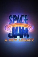 Fiche du film Space Jam 2 : A New Legacy