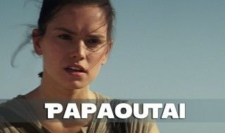 Star Wars Episode VII : Rey Kenobi ou Rey Skywalker ?