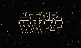 Star Wars Episode VIII : le point sur les rumeurs