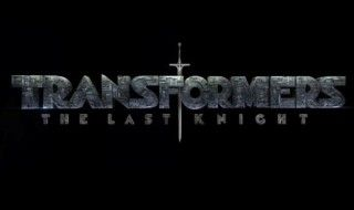 Transformers 5 s'intitulera The Last Knight