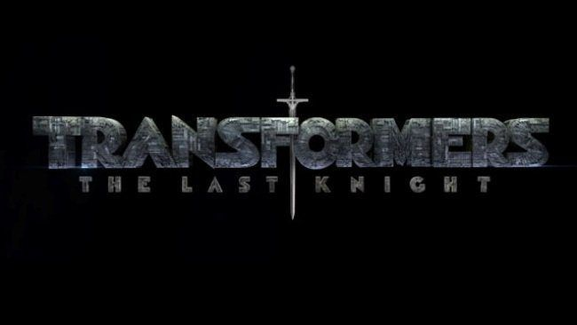 Transformers 5 s intitulera The Last Knight #1