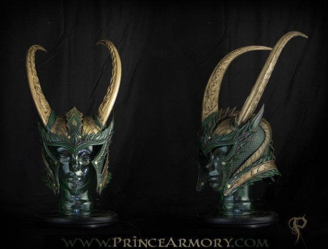 w_medieval-loki-helmet-revised-by-azmal-d7j86um