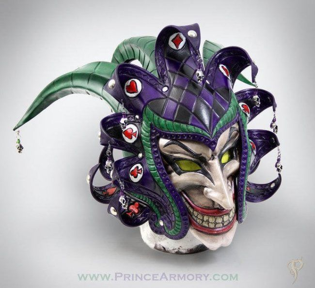 w_medieval-joker-leather-helmet-by-azmal-d6urxaj
