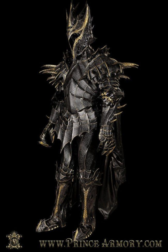 w_first-age-sauron-leather-armor-by-azmal-da6bid4