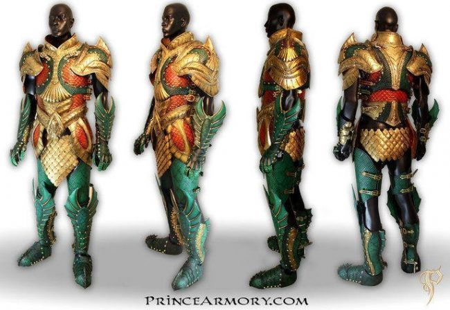 w_medieval-aquaman-leather-armor-compiled-view-by-azmal-d5yf81y
