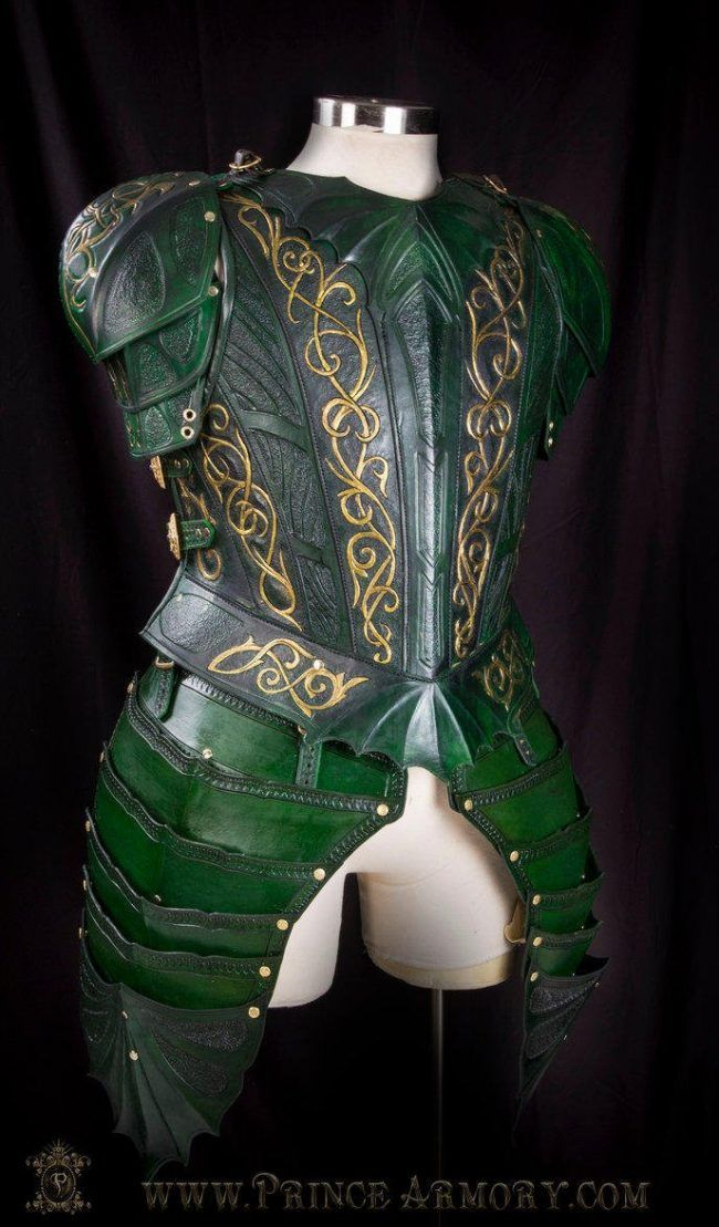 w_elven-cuirass-by-azmal-d8w4sq4