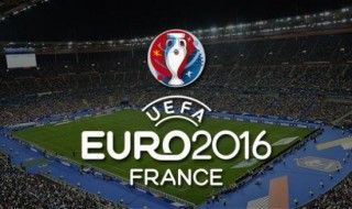 Euro 2016 : ne ratez plus aucun but grace à l'application Foot en Direct