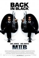 Men in Black 2<span class='hide'> Streaming VF complet</span>