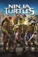 Fiche du film Ninja Turtles