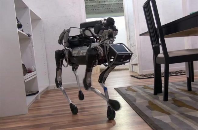 spotmini-boston-dynamics-1