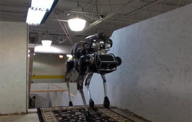 spotmini-boston-dynamics-6