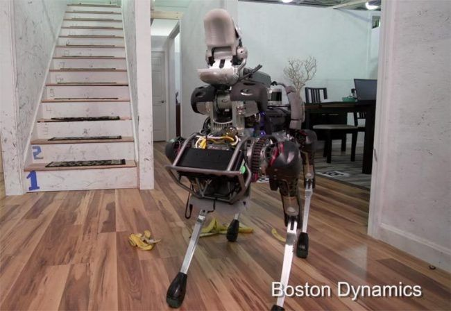 spotmini-boston-dynamics-4