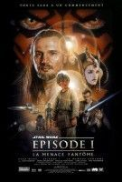 Star Wars Episode I : La Menace fantôme<span class='hide'> Streaming VF complet</span>