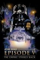 Fiche du film Star Wars Episode V : L'Empire contre-attaque