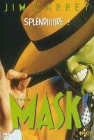 Fiche du film The Mask