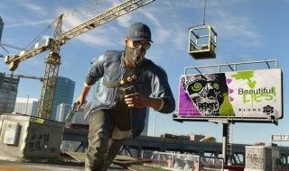 Watch Dogs 2 : un premier trailer très prometteur