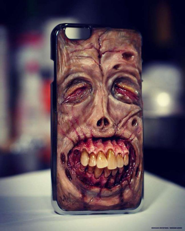 morgan-mutations-phone-cases-10