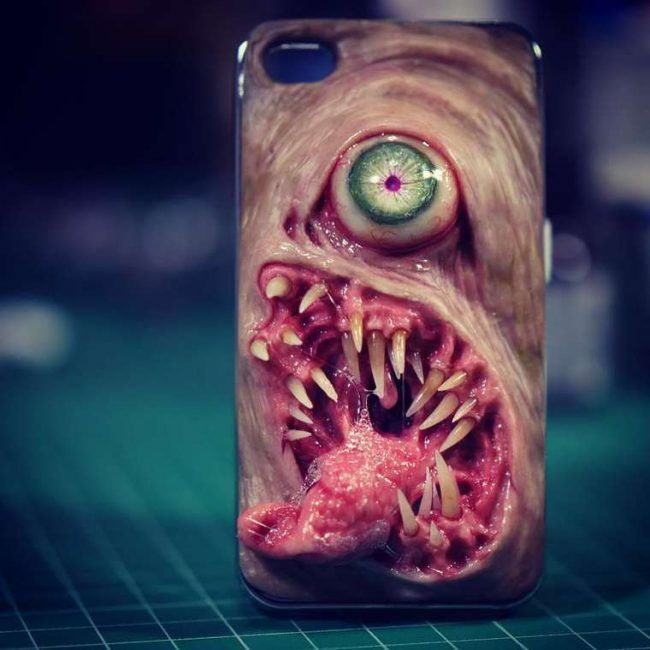 morgan-mutations-phone-cases-7