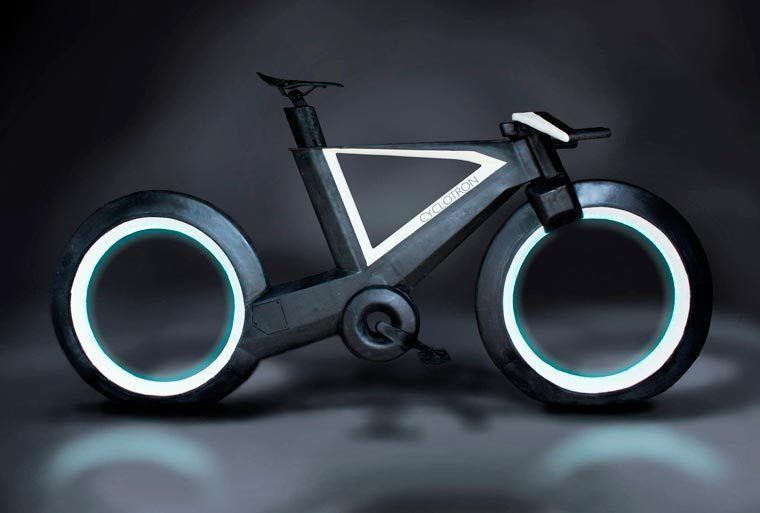 Cyclotron-Bike-10