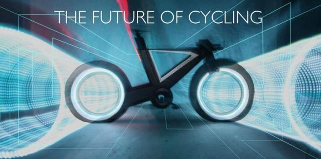 Cyclotron-Bike-1