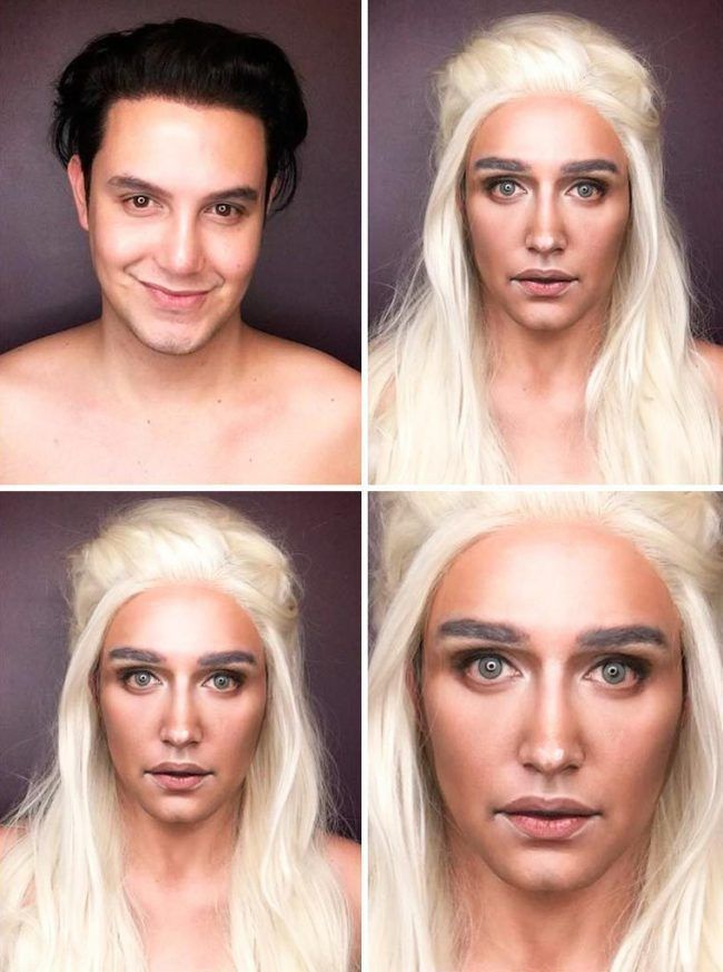 game-of-thrones-makeup-8