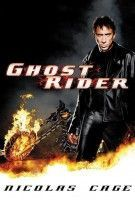 Ghost Rider<span class='hide'> Streaming VF complet</span>
