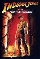 Indiana Jones 2 et le temple maudit