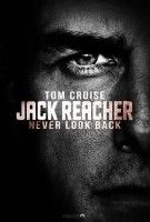 Fiche du film Jack Reacher: Never Go Back