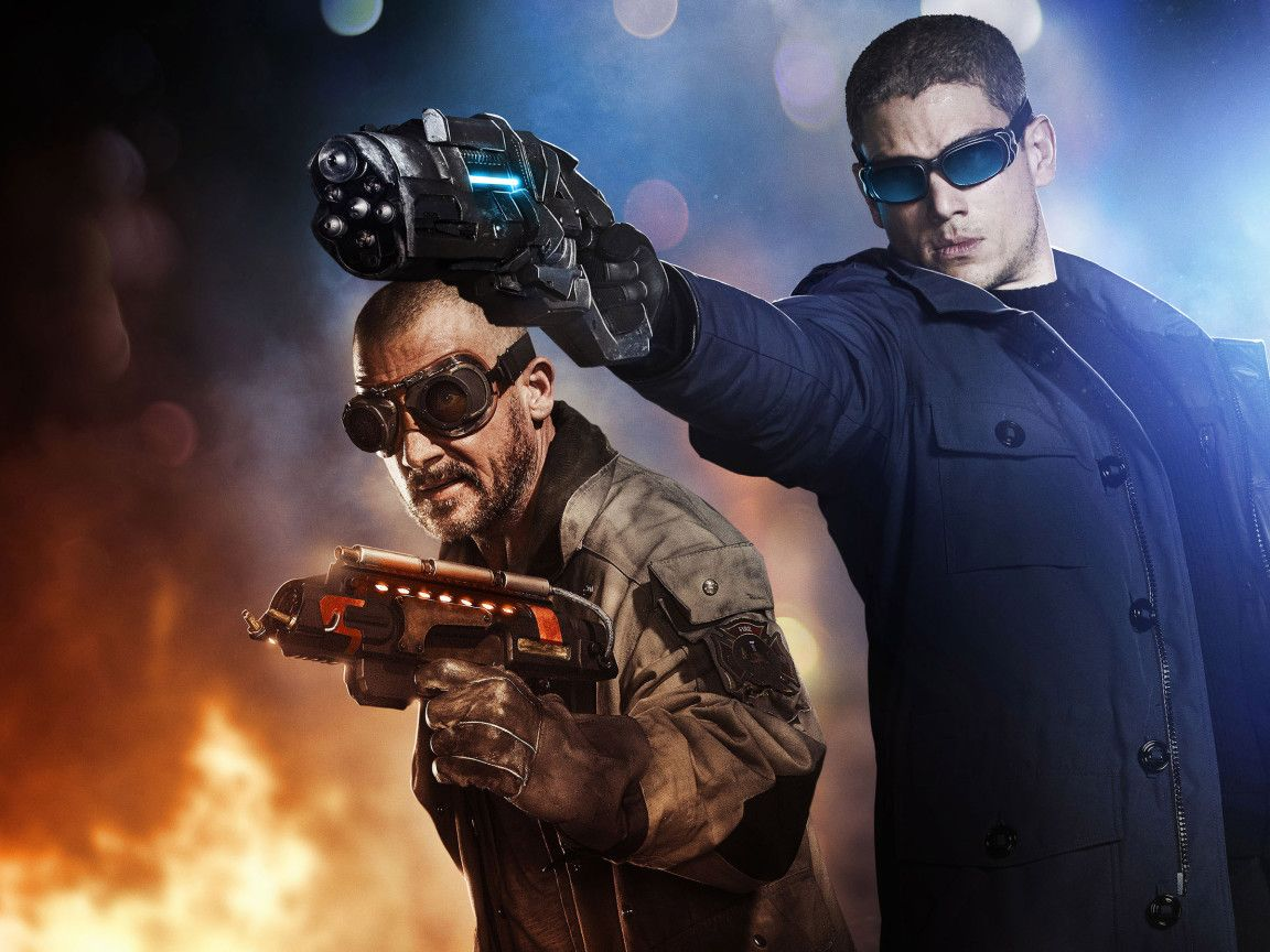 Captain-Cold-Heat-Wave-The-Flash-1152x864