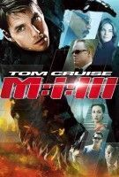 Affiche Mission : Impossible 3