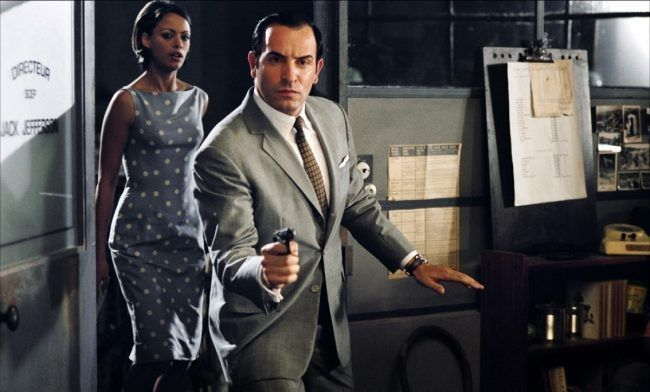 OSS 117 : Le Caire, nid d'espions streaming gratuit