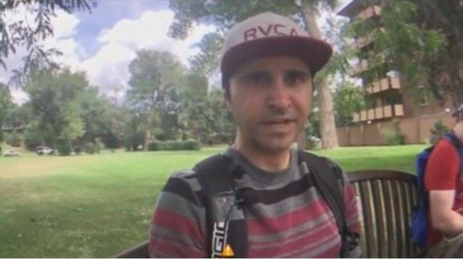 Pokemon GO : le streamer Summit1G victime de swatting sur Twitch #2