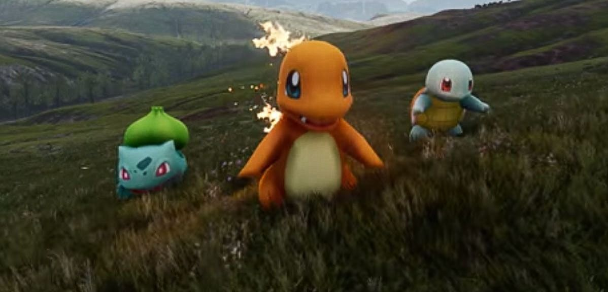 pokemon-unreal-4-charmander-running-through-a-photo-realistic-world-is-an-ode-to-a-trea-530369