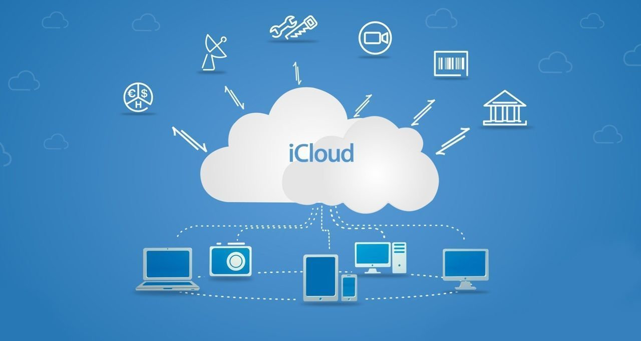 apple-inc-icloud-security-features-still-not-foolproof