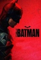 Fiche du film The Batman