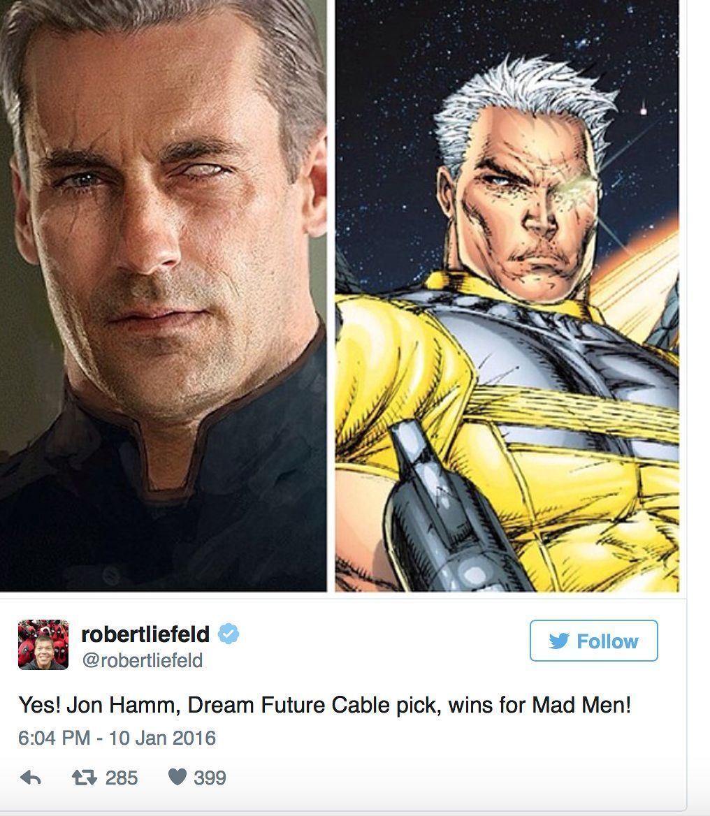 dealing-with-deadpool-five-actors-who-could-play-cable-853266