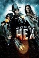 Jonah Hex<span class='hide'> Streaming VF complet</span>