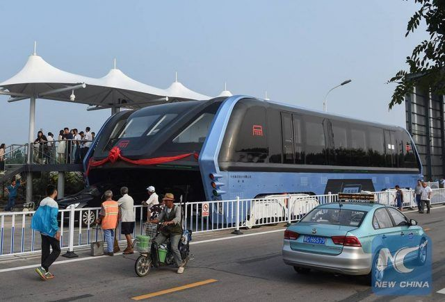 bus-futur-chine-2016
