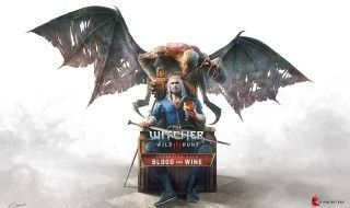 Test The Witcher 3 Blood And Wine : un DLC à la hauteur ?
