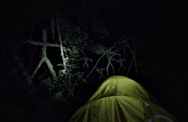 blair-witch-trailer-600x392
