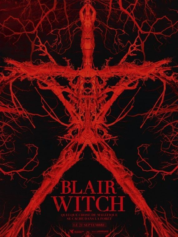 1_1_7_blair-witch-affiche-francaise