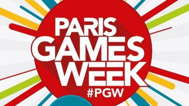 Paris Games Week 2016 : le point sur les compétitions e-Sports