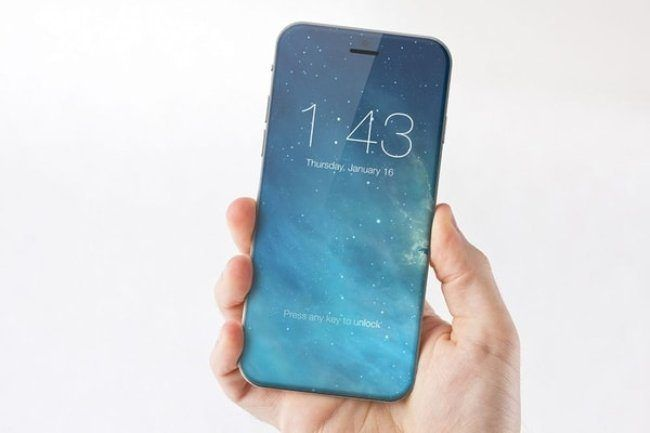iPhone 7 : comment suivre la keynote Apple en direct